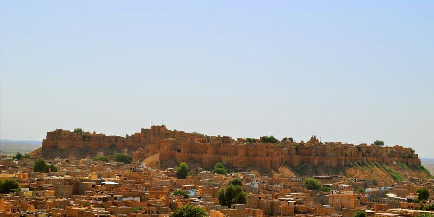 tp_jaisalmer